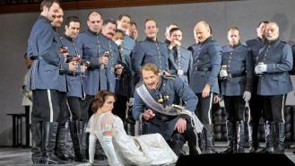 rose_-_met_opera